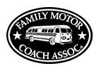 Family Motor Coach Association